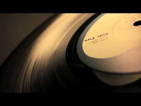 Oscar P - Jus Like Music (Thierry Tomas remix)