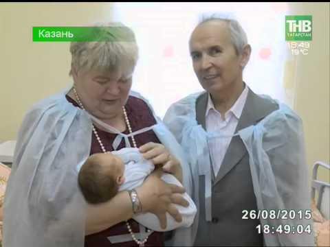 Пластическая хирургия в Казани - Клиника эстетической