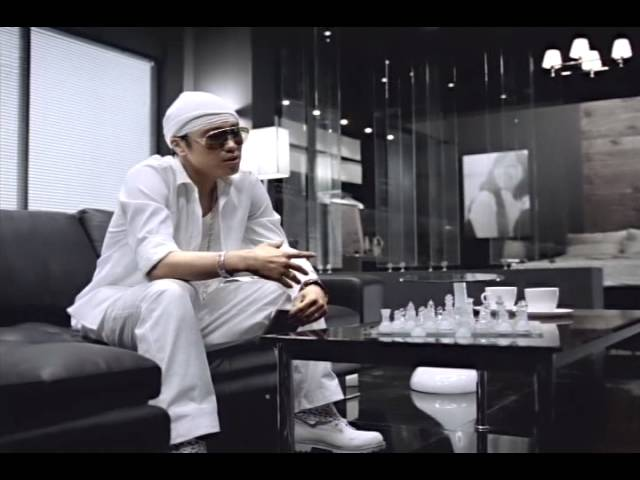태완(Taewan) - 나란사람 [Official MV]