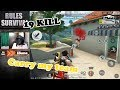 Carry My Team 19 Kills!! / Rules Of Survival / Ep 230