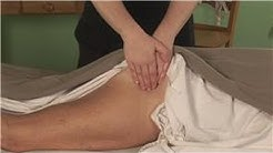 hqdefault - Lower Back Pain Right Side Above Buttocks Pregnancy