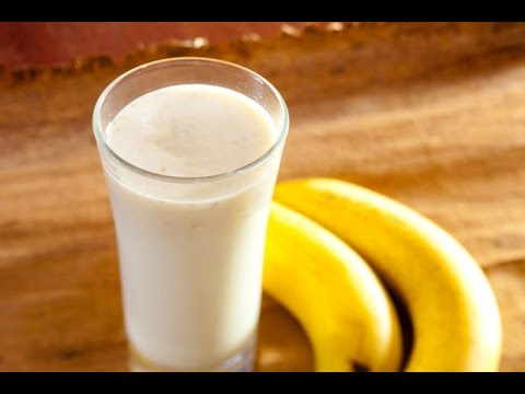 Протеиновый коктейль для похудения в домашних условиях рецепт для женщин