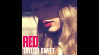[3.11 MB] RED - Stay Stay Stay - Taylor Swift (Audio)
