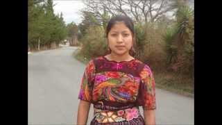 Repeat youtube video nenas bonitas de joyabaj