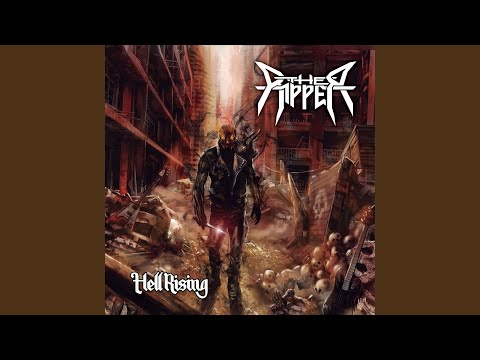 Hellripper Mp3