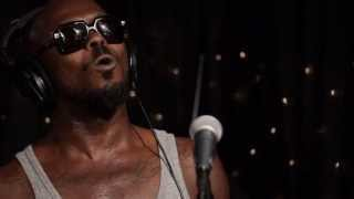 The Heavy - How You Like Me Now (Live on KEXP)
