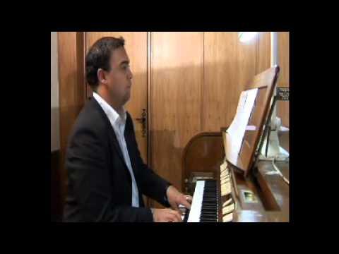 Magnificat Primi Toni by Buxtehude