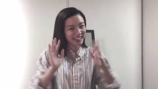 Mei_san sukii dess :3.