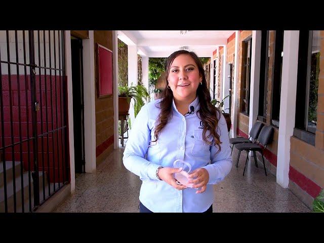 PROTOCOLOS DE SALUD 2021 CUMORAH PINOS