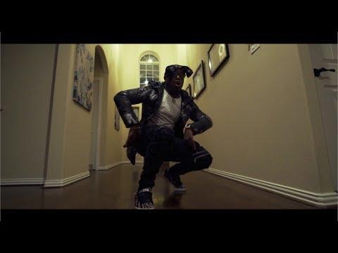 T Wayne - Like Mike (Music Video) Shot By: @HalfpintFilmz