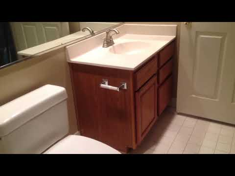 6974 Ellingham Cir. Unit 73-A Alexandria VA 22315