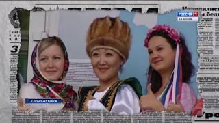 Смотреть видео Местные выборы в России. Почему пропаганда больше не работает - Антизомби онлайн