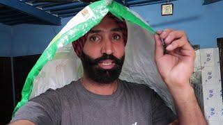 Ameera Wali Feeling Raju