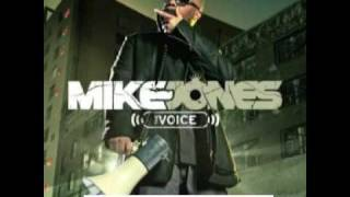 Watch Mike Jones Swagger Right video