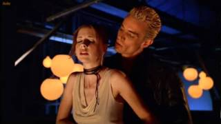 sarah michelle gellar buffy sex