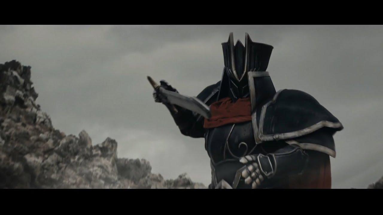 Black Knight Fire Emblem Heroes Pic