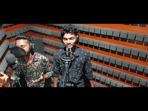 Download Damage Heart | Bhoomi Ennai Suthuthe | Tulu Song | Y.K Creations