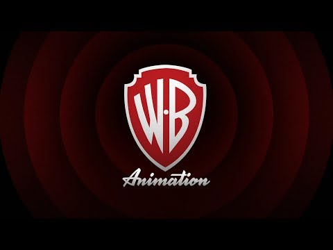 Warner Bros. Animation (2017)