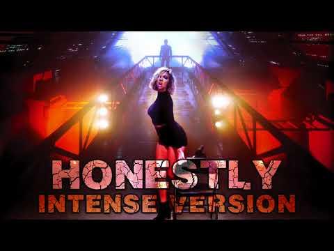 Gabbie Hanna - Honestly ft Imagine Dragons Intense