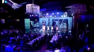 تحميل أغنية لهذا السبب سقطت الفنانة سابين على ارض مسرح الـ Murex Dor mp3