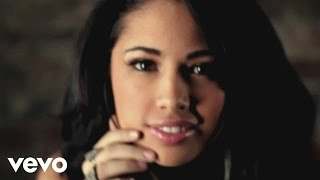 Repeat youtube video Jasmine V - All These Boys