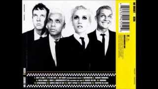 No Doubt - It
