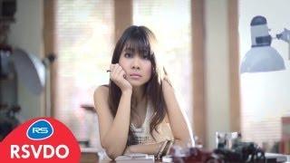 แชร์ความเหงา : เนย ซินญอริต้า | Noey Senorita | Official MV