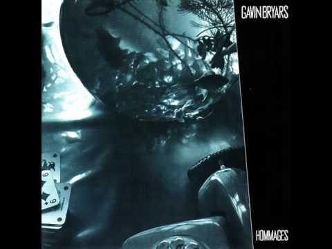Gavin Bryars -  Hommages (full album) 1981