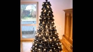 Weihnachtsbaum 5.0