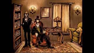 Goodnight Socialite - The Brobecks