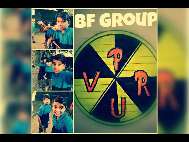 BF Group