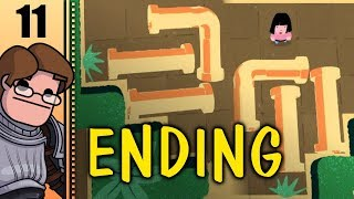 Watch more Pipe Push Paradise! https://www.youtube.com/playlist?lis...