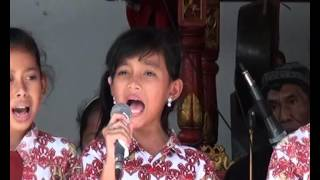 Video Karawitan Anak anak part 2 download MP3, 3GP, MP4, WEBM, AVI, FLV November 2018
