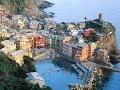 Italian Riviera & Cinque Terre Boat Cruise