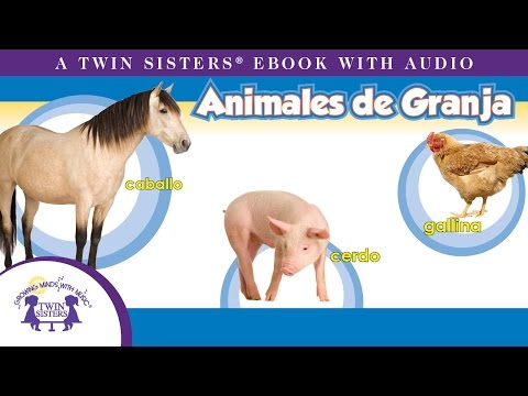 animales-de-granja---un-ebook-con-audio-de-twin-sisters®