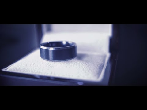 SHE LIKED IT SO SHE PUT A RING ON IT FOR VALENTINE'S DAY | TC RINGS | Drew Peterson