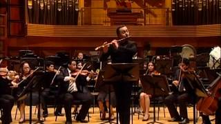 Devienne: Concerto n° 7 Third Movement (Rondo: Allegretto)