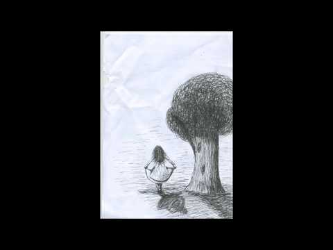 Tall Trees [ORIGINAL] By Berglind