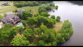 jay nelson remax elite nashville real estate 822 stonebrook dr lebanon tn 37087 cell 615 939 6570
