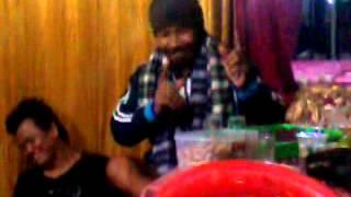 Video HOT wong LEBAKSIU