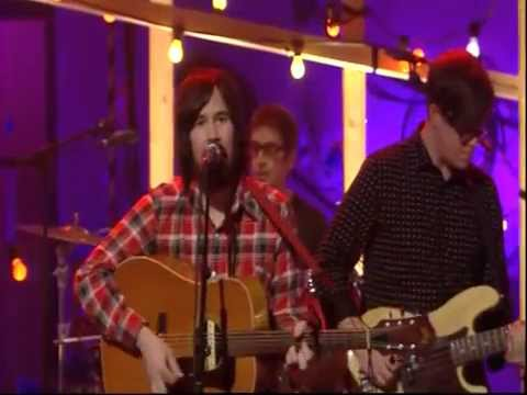 """Buffalo Sunn 