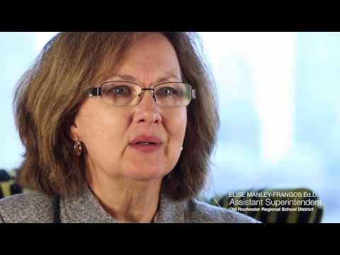 Expanding Digital Learning in Massachusetts
