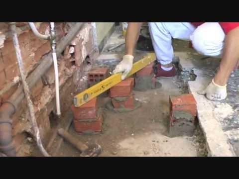 Come pulire lavabo e doccia in resina - Rubinetteria Shop