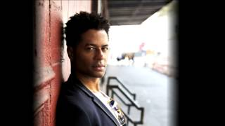 Eric Benét - 07 Do You Really Want To Hurt Me [Official Audio / Snippet]