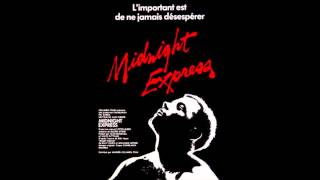 CHASE GEORGIO MORODER MIDNIGHT EXPRESS REMIX 2014