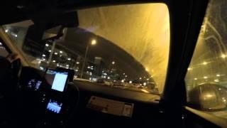 Нелегальные таксисты в Шереметьево(Таксист из аэропорта рассказывает об устройстве этого бизнеса., 2015-12-07T12:33:45.000Z)