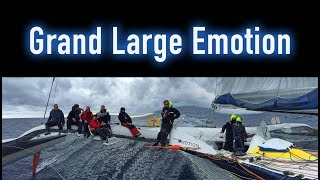 Grand Large Emotion