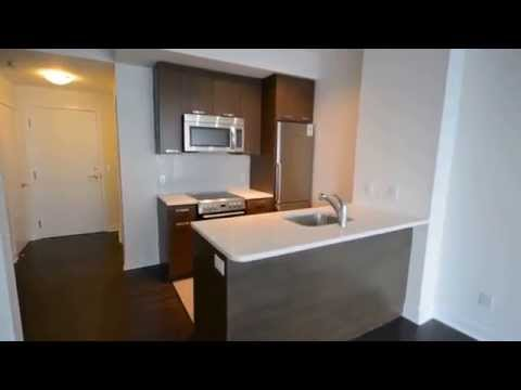 295 Adelaide Street West - Pinnacle On Adelaide Condos For Sale / Rent - Elizabeth Goulart, BROKER