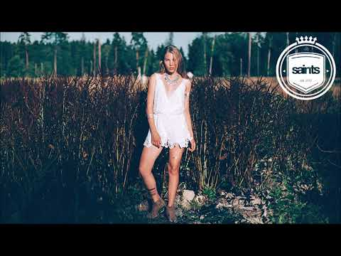 Alex Hook feat. Rene - Show Me Your Love (Slipenberg Remix)