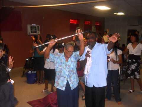 Evangelista Carlos Pascual Sanidad y Milagros
